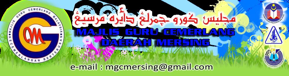 MGC MERSING