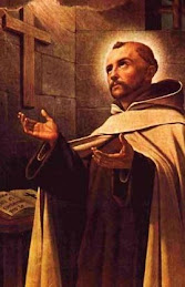 St John of the Cross