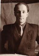 minu vanaisa Arved Piiroja (1920 - 2008) mälestused elust Koeru kandis enne II maailmasõda