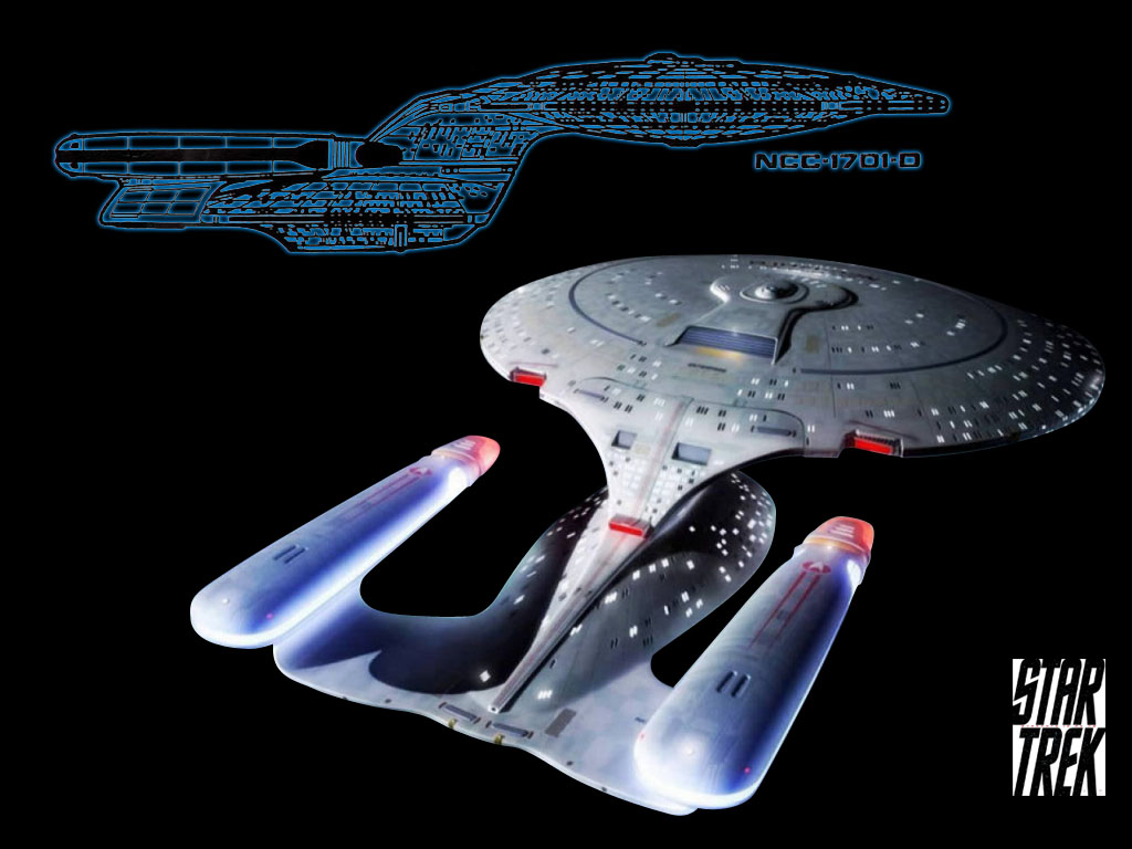 Download   Wallpaper Home Screen Star Trek - uss+enterprise+star+trek  Image_511429.jpg
