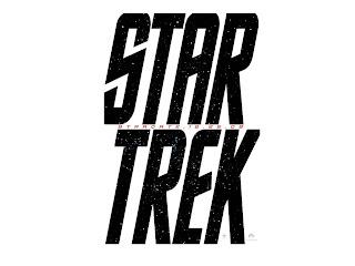 StarTrek wallpaper