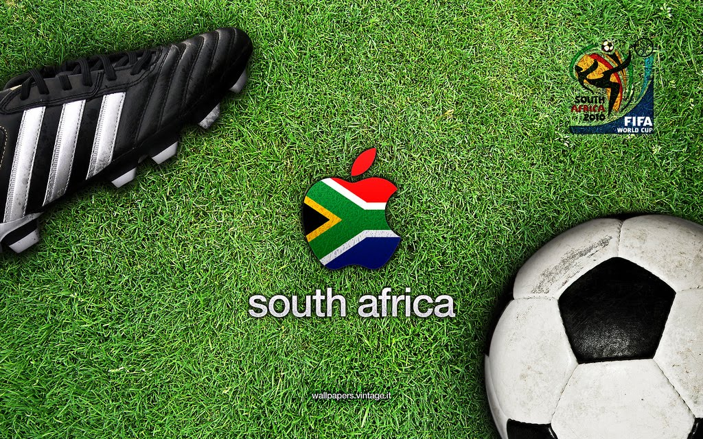 World Cup South Africa Wallpaper. World Cup South Africa
