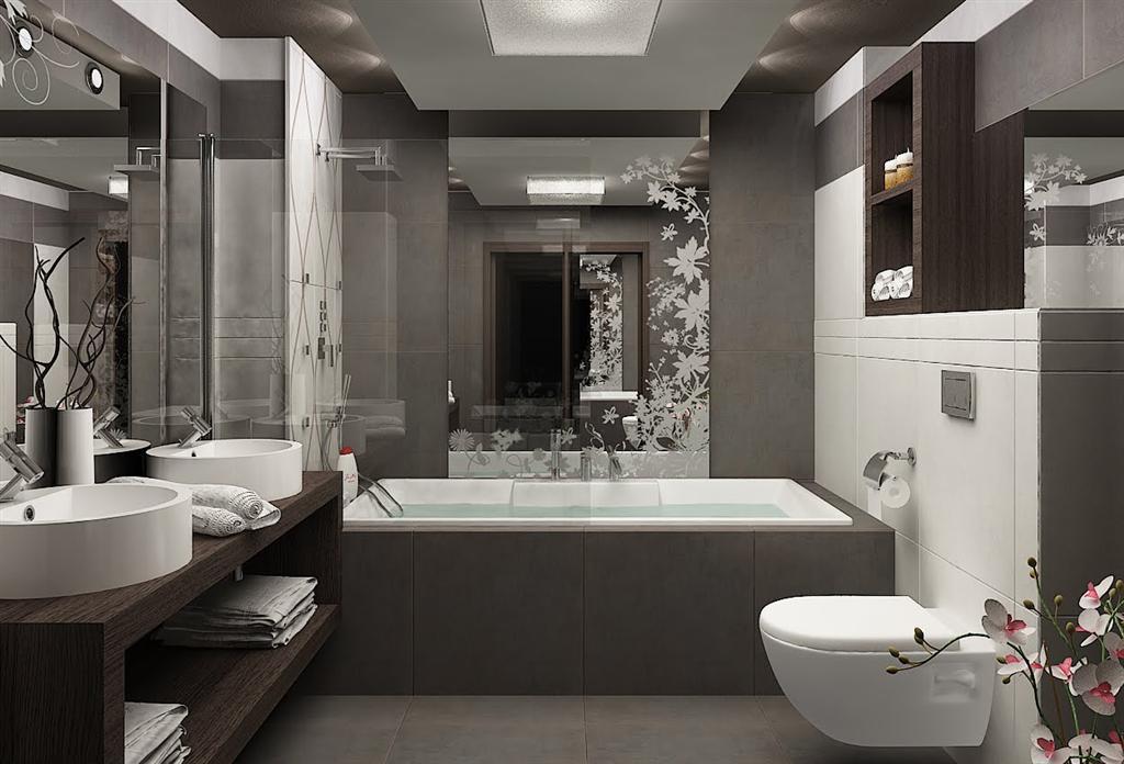 Magnificent Bathroom Mirror Circle Tall Bathroom Mirrors Frameless Regular Apartment Bathroom Renovation 48 White Bathroom Vanity Cabinet Youthful Average Price Small Bathroom WhiteBathtub Drain Smells 1 2 Bath Designs   Rukinet