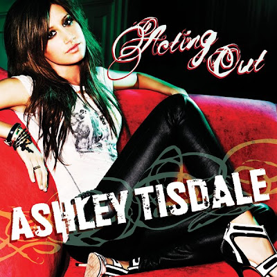 Ashley Tisdale Style
