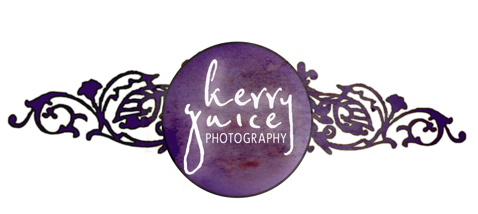 KERRY GUICE PHOTOGRAPHY