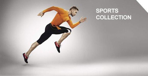 Sports Mania!!!!!!!!!!