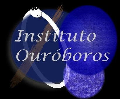 Instituto Ouróboros