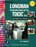 Tổng hợp All đĩa và sách TOEIC  Longman-preparation-series-for-the-toeic-test-introductory-course-3rd-edition