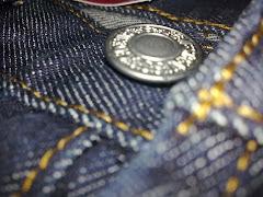 Jeans Kegemaran