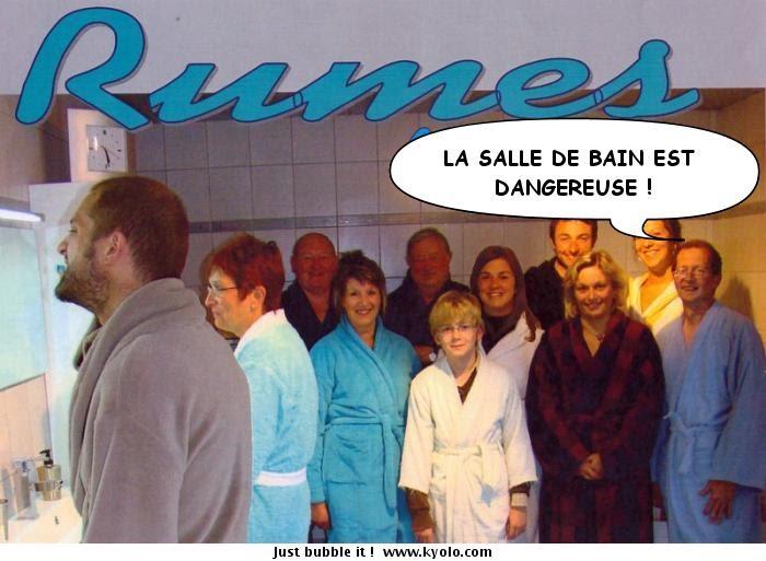 """RUMES L Espace Perso De Philox RUMES Théâtre """"La"""