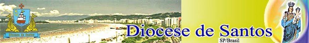 Diocese de Santos-SP