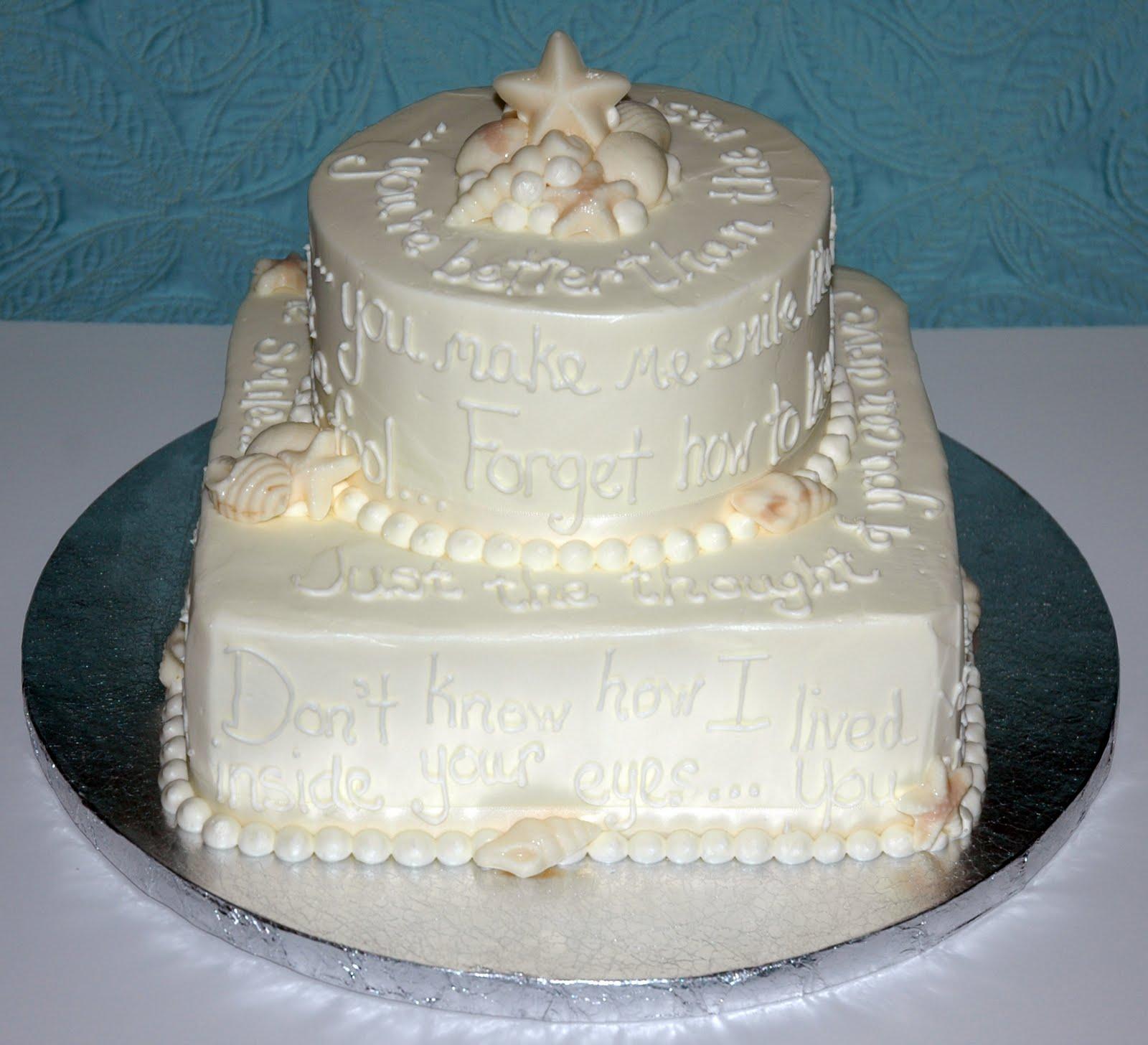 The Sugar Mamas Cakery Occasion Cakes