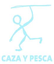 Canal Caza y Pesca. Digital +