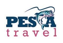 PescaTravel