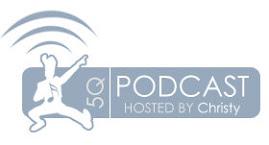 5Q Podcast
