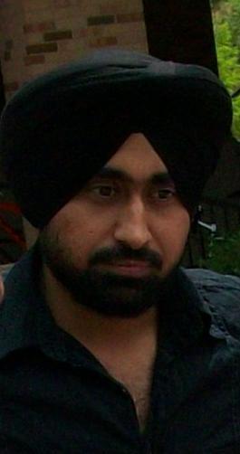 [Sikh1.jpg]