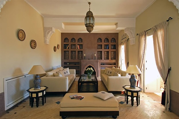 Moroccan interior design architecture art design for Home decor and furniture
