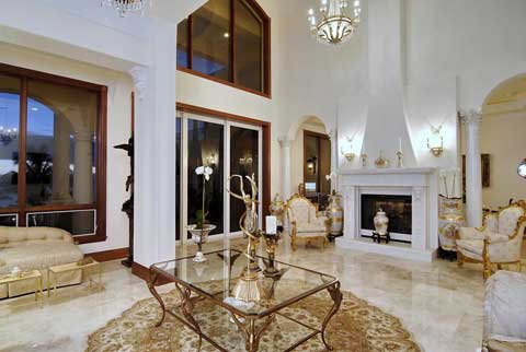 Luxurious Homes 7