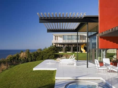 Luxury Home for sale near coast of Atlantic 2