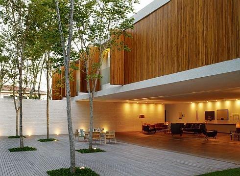 Panama-House-4