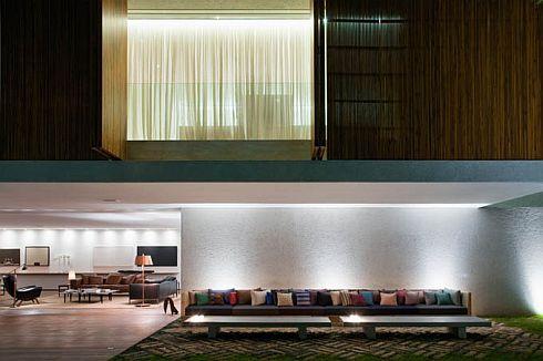 Panama-House-1