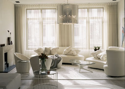Luxurious-homes-3