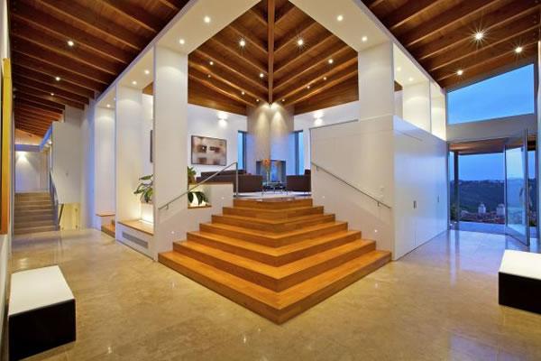 Luxury-Villas-1
