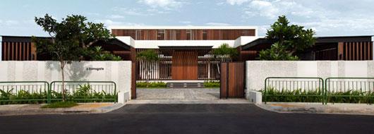 Luxury-House-Singapore-9