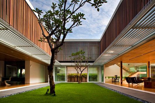 Luxury-House-Singapore-1