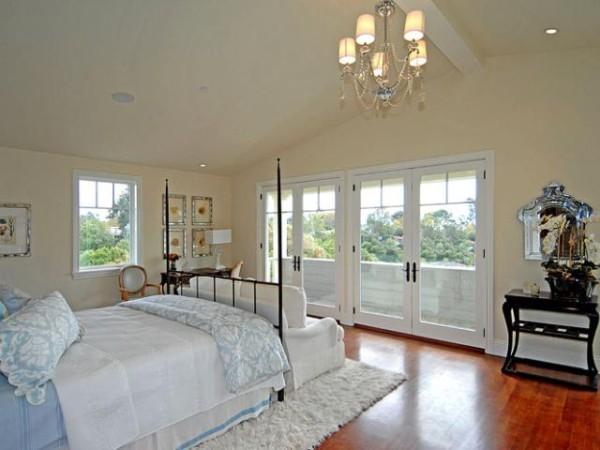 Luxury Dream Homes 3
