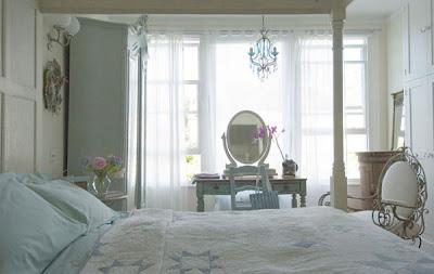 British Luxury Home 11