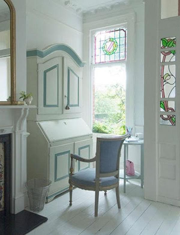 British Luxury Home 3