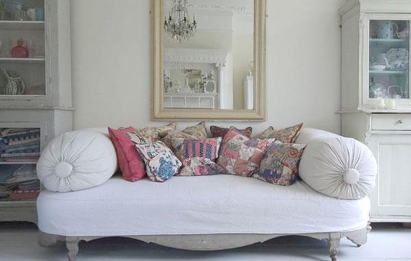 British Luxury Home 6