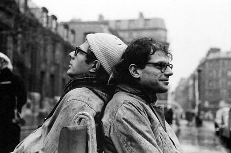 [Peter-Orlovsky-and-Allen-Ginsberg]