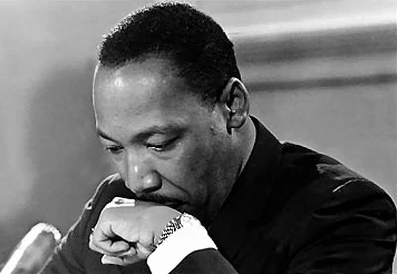 Martin-Luther-King-Rolex