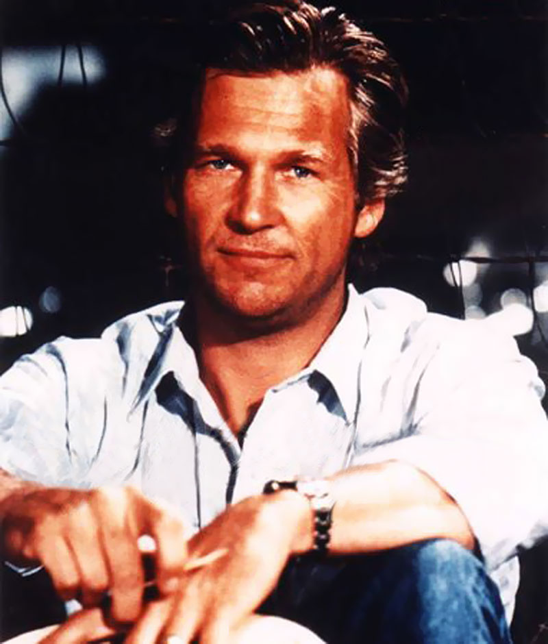 tron jeff bridges young. jeff bridges young tron.