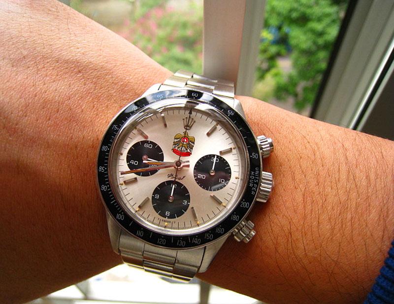Купить швейцарскии часы сигма