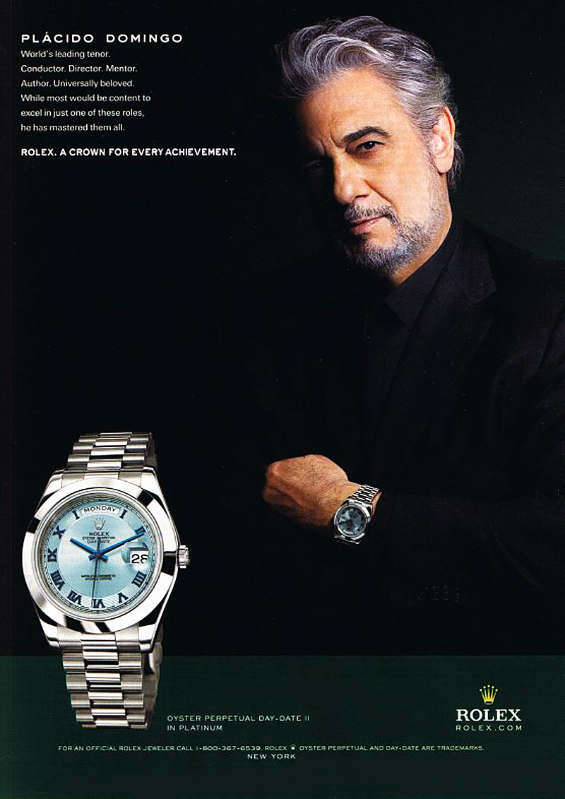 rolex marketing Marketing strategy: rolex marketing strategy: rolex marketing strategy: rolex introduction branding has its own associative standards, for demonstration rolex watches are glimpsed as very prestigious and extravagant timepieces while a casio is furthermore a timepiece but is glimpsed with less prestige and value.
