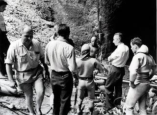 [Fontaine-de-Vaucluse-1955-.jpg]