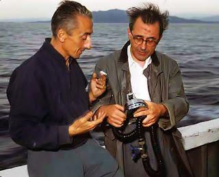 [Jacques-Cousteau-Emile-Gagnan-Aqua-Lung-1953-2.jpg]