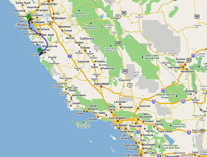 large map of los angeles county html with San Francisco To Carmel Map on North Carolina County Map as well Atlanta Map likewise California State University Long Beach Best College moreover The Areas Where One Must Go Armed Have Been Defined 3247709 as well El Paso Road Map.