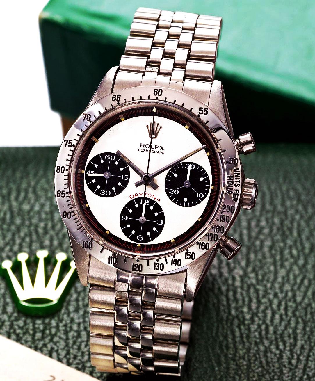 http://3.bp.blogspot.com/_04kZGR_ltmE/TQrfr8fPTcI/AAAAAAAAIvg/_Pll3WR-wJ8/s1600/Rolex-Daytona-Reference-6239-from-1964.jpg