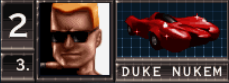 dknkm.png