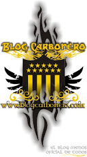 Blog Carbonero