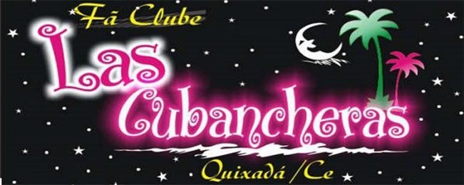 Fã Clube Las Cubancheras