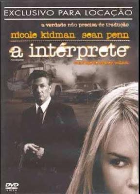 Baixar Filme A Intérprete   Dublado Download
