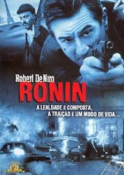 Baixar Filme Ronin (Dublado)