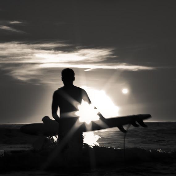 Gambar surfing