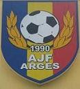 Asociatia Judeteana de Fotbal