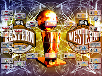 2009 NBA Playoffs